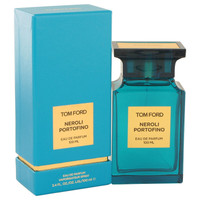 Neroli Portofino by Tom Ford 1.7 oz Eau De Parfum Spray for Men