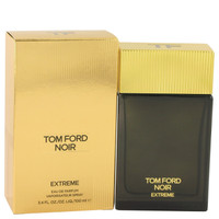 Noir Extreme by Tom Ford 3.4 oz Eau De Parfum Spray for Men