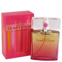 Temptation by Animale 1.7 oz Eau De Parfum Spray for Women