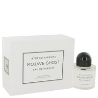 Mojave Ghost by Byredo 3.4 oz Eau De Parfum Spray Unisex