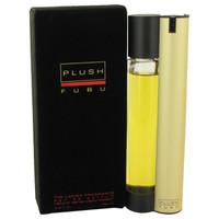 Plush by Fubu 3.4 oz Eau De Parfum Spray for Women