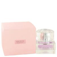 II by Gucci 1.7 oz Eau De Parfum Spray for Women