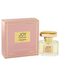Joy Forever by Jean Patou 1 oz Eau De Parfum Spray for Women