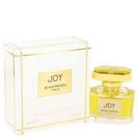 JOY by Jean Patou 1 oz Eau De Parfum Spray for Women