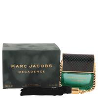 Decadence by Marc Jacobs 1.7 oz Eau De Parfum Spray for Women