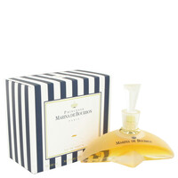 Marina De Bourbon 3.3 oz Eau De Parfum Spray for Women