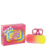 Miss Sixty by Miss Sixty 1.7 oz Eau De Toilette Spray for Women