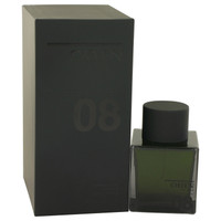 Odin 08 Seylon by Odin 3.4 oz Eau De Parfum Spray for Women