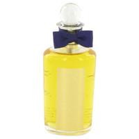 Cornubia by Penhaligon's 3.4 oz Eau De Toilette Spray Tester for Women