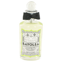 Bayolea by Penhaligon's Eau De Toilette Spray Tester 3.4 oz Unisex
