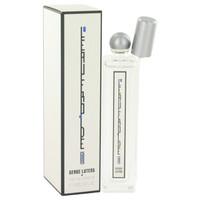 L'eau Froide by Serge Lutens 1.6 oz Eau De Parfum Spray Unisex