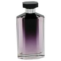 Stella by Stella McCartney 3.4 oz Eau De Parfum Spray (New Packaging Tester) for Women