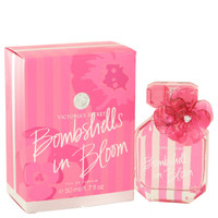 Bombshells In Bloom by Victoria's Secret 1.7 oz Eau De Parfum Spray for Women