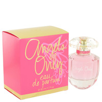 Angels Only By Victoria's Secret 3.4 oz Eau De Parfum Spray for Women