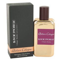 Blanche Immortelle by Atelier Cologne 3.3 oz Pure Perfume Spray for Women