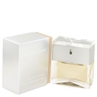 Michael Kors by Michael Kors 1 oz Eau De Parfum Spray for Women
