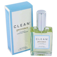 Clean Provence by Clean .04 oz Vial (Sample) for Women