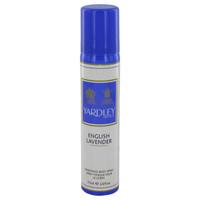 English Lavender by Yardley London Refreshing 2.6 oz Body Spray for Women