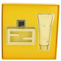 Fan Di Fendi by Fendi Gift Set