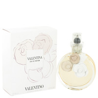 Valentina by Valentino 1 oz Eau De Parfum Spray for Women