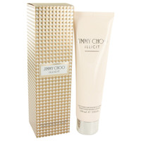 Illicit By Jimmy Choo 5 oz Body Lotion for Women