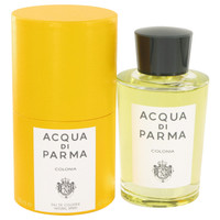 Acqua Di Parma Colonia By Acqua Di Parma 6 oz Eau De Cologne Spray for Men