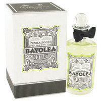 Bayolea By Penhaligon'S 3.4 oz Eau De Toilette Spray for Men