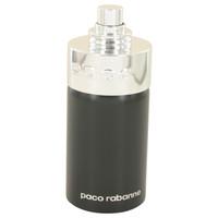 Paco By Paco Rabanne 3.4 oz Eau De Toilette Spray Tester Unisex