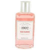 1902 Figue Blanche By Berdoues 8.3 oz Eau De Cologne for Women