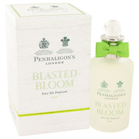 Blasted Bloom By Penhaligon's 3.4 oz Eau De Parfum Spray for Women