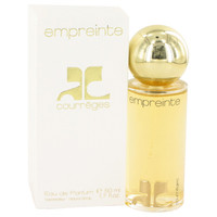 Empreinte By Courreges 1.7 oz Eau De Parfum Spray for Women