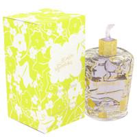 Eau Du Desir By Lolita Lempicka 3.4 oz Eau De Toilette Spray for Women