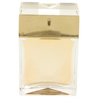 Gold Luxe By Michael Kors 3.4 oz Eau De Parfum Spray Unboxed for Women