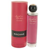 Secret De Rochas Rose Intense By Rochas 3.3 oz Eau De Parfum Spray for Women