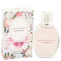 Jardin Precieux By Givenchy 1.7 oz Eau De Toilette Spray for Women