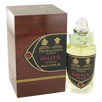 Halfeti By Penhaligon's 3.4 oz Eau De Parfum Spray for Women