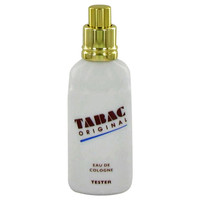 Tabac by Maurer & Wirtz 1.7 oz Cologne Spray Tester for Men