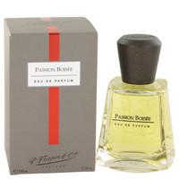 Passion Boisee by Frapin 3.3 oz Eau De Parfum Spray for Men