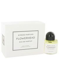 Flowerhead by Byredo 3.4 oz Eau De Parfum Spray Unisex