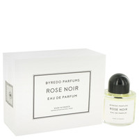Rose Noir by Byredo 3.4 oz Eau De Parfum Spray Unisex