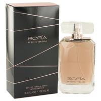 Sofia by Sofia Vergara 3.4 oz Eau De Parfum Spray for Women