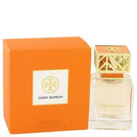 Tory Burch By Tory Burch 1.7 oz Eau De Parfum Spray for Women