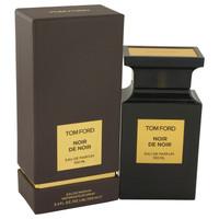 Noir De Noir By Tom Ford 3.4 oz Eau de Parfum Spray for Women