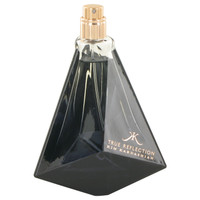 True Reflection By Kim Kardashian 3.4 oz Eau De Parfum Spray Tester for Women
