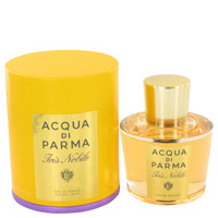 Acqua Di Parma Iris Nobile By Acqua Di Parma 3.4 oz Eau De Parfum Spray for Women
