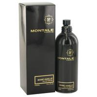 Boise Vanille By Montale 3.3 oz Eau De Parfum Spray for Women