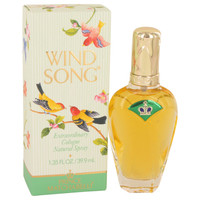 Wind Song By Prince Matchabelli 1.35 oz Cologne Spray for Women