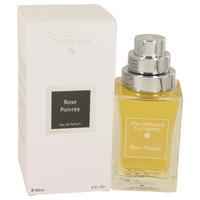 Rose Poivree By The Different Company 3 oz Eau De Parfum Spray for Women
