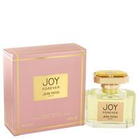 Joy Forever By Jean Patou 1.6 oz Eau De Parfum Spray for Women
