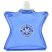 Hamptons By Bond No. 9 3.3 oz Eau De Parfum Spray Tester for Women